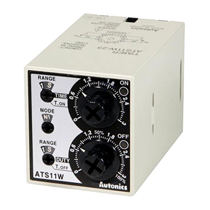 autonics-ats11w-23-analog-cift-setli-soketli-zamanlayicilar--mini-