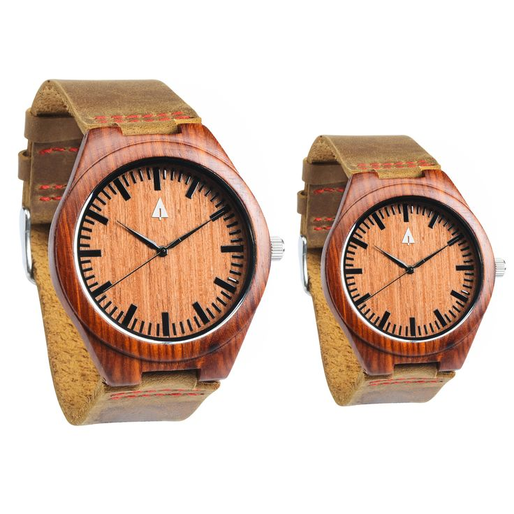 17 best ideas about wooden watch wood watch mens couples wooden watches rouge