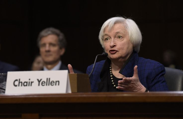 For the second time in a decade, the Federal Reserve Open Market committee has decided to hike interest rates. The Fed unanimously voted to raise the range of the federal funds rate to 0.50% and 0.75% – it's a decision that was widely expected and will reverberate through the markets, and make its way