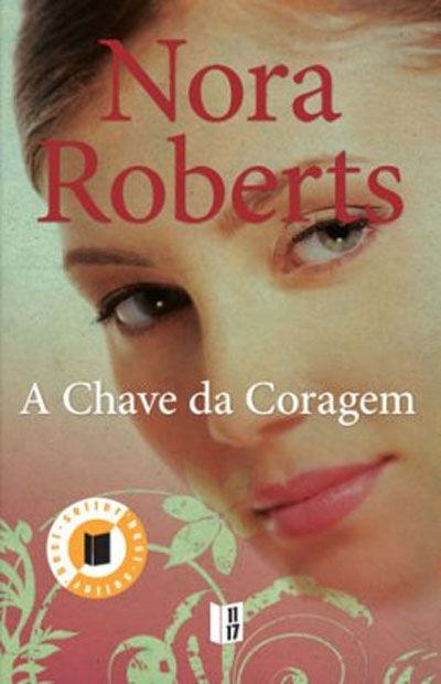 53 best review 2012 images on pinterest books to read books and nora roberts robert richard book show key books fandeluxe Epub