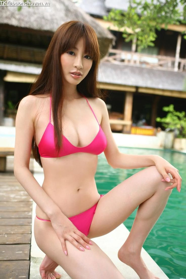 Japanese anna ohura uncensored