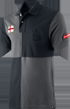 Urban Jungle Malta - Nike Tc Man Utd Gs Polo #nike #urbanjungle £56.30