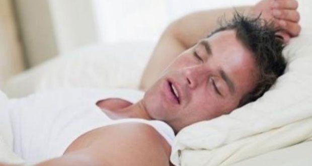 Η κλιματική αλλαγή αυξάνει τις διαταραχές ύπνου: Περισσότερες νύχτες αϋπνίας θα φέρει η κλιματική αλλαγή στο μέλλον. Σύμφωνα με…