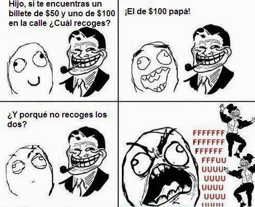 Memes en español chistosos para facebook - Noticias e Imagenes para Facebook