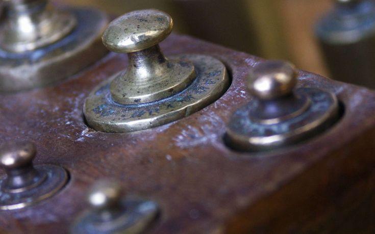 Physique quantique : vers une redéfinition du kilogramme grâce à la constante de Planck