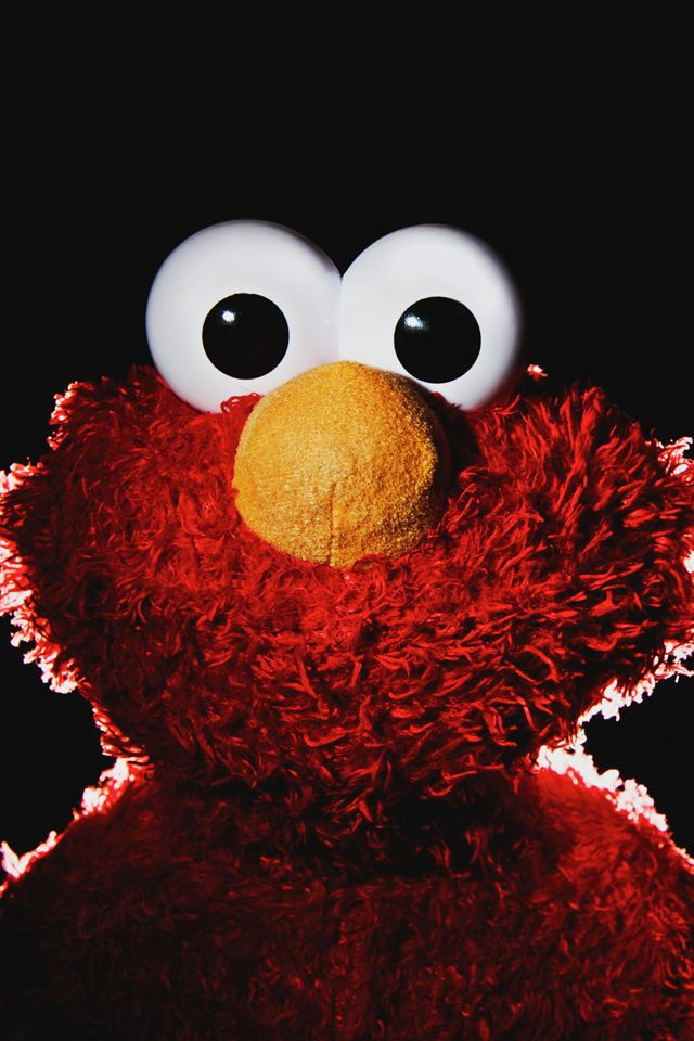 Elmo Hd Wallpapers For IphoneWallpaper