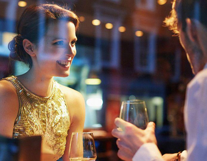 10 Things men should never ask women
