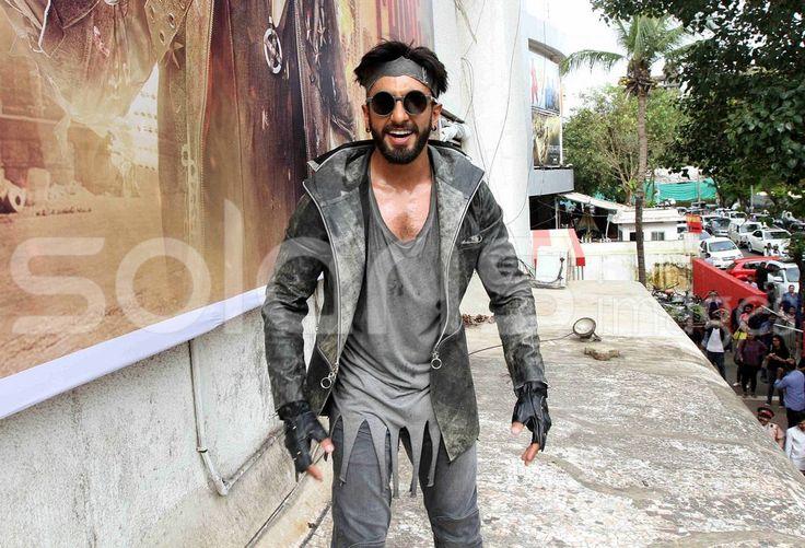 ♥♥ Мир Индийского кино / Болливуд / Bollywood ♥♥