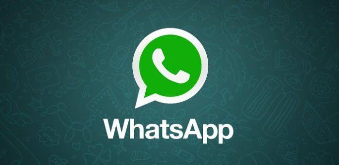 Descargar WhatsApp para celulares gratis usa nuestro link para instalar esta aplicacion en tu movil y podras comunicarte con amigos. Descargar WhatsApp ya http://www.skneo2.com/descargar-whatsapp-para-celulares/