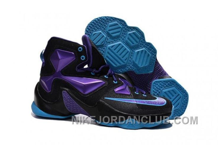 http://www.nikejordanclub.com/lebron-shoes-nike-lebron-james-shoes-for-sale-cheap-xtmxn.html LEBRON SHOES NIKE LEBRON JAMES SHOES FOR SALE CHEAP XTMXN Only $84.00 , Free Shipping!