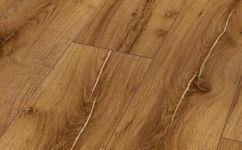 parchet laminat parador classic 1050 oak 1517686
