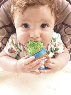 chamomile soothies 4 teething monsters