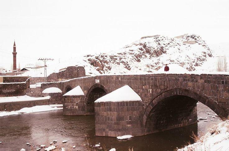 Kars şu şehirde: Türkiye