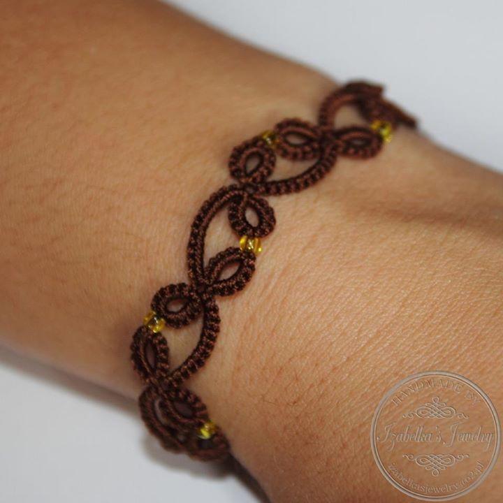 1599 Best Bracelets Images On Pinterest Bead Weaving