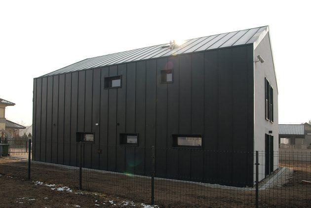 dom-energooszczedny-2
