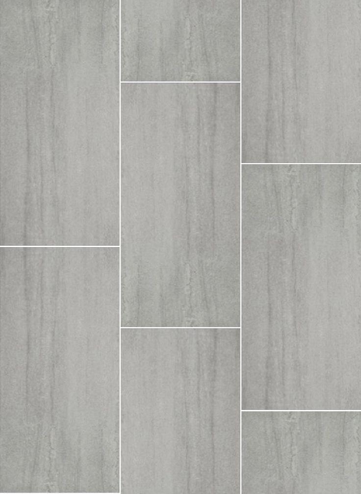 Love Light Grey Slate Ceramic Rectangular Tiles For Kitchen Bath Utility Basement Floors Textured Bathroom Tiles Grey Flooring Grey Floor Tiles Tile Floor