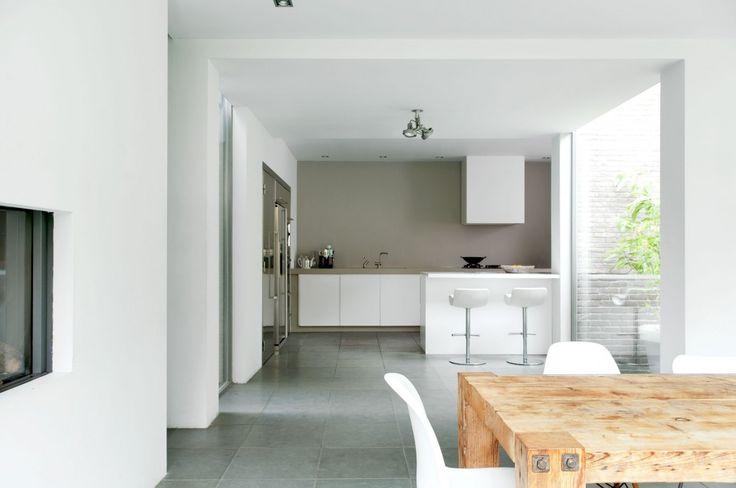 Jaren 30 villa © Remy Meijers