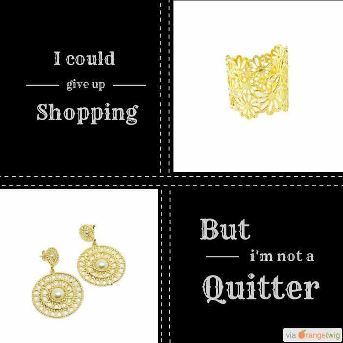 Our daily favouriteshttps://small.bz/AAiTgvW #musthave #loveit #instacool #shop #shopping #onlineshopping #instashop #instagood #instafollow #photooftheday #picoftheday #love #OTstores #smallbiz
