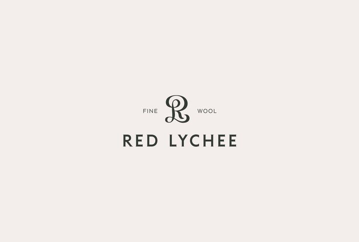 Red Lychee is a European 'Wear' and 'Home' line specialized in blankets, pillows, womens apparel and accessories crafted from the finest quality wool and cashmere.