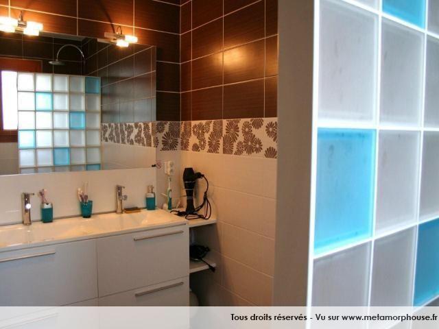 Les 13 meilleures images du tableau Aux bains, douches sur ...