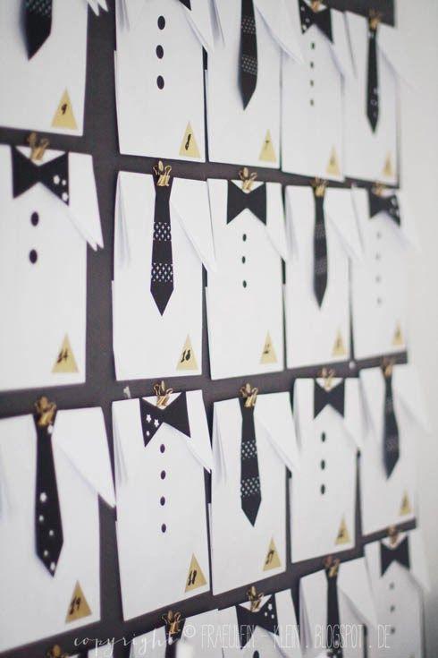 best 25 adventskalender f r m nner ideas on pinterest. Black Bedroom Furniture Sets. Home Design Ideas