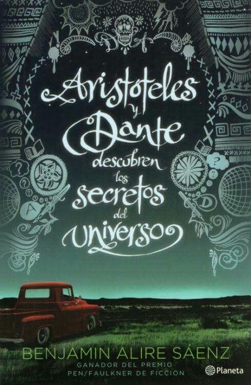 Aristoles y dante: