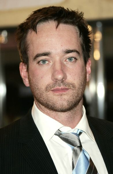 Hacked Matthew Macfadyen (born 1974) nude (68 photo) Boobs, Facebook, butt