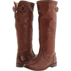 so pretty but so expensive $348 Frye Paige Trapunto