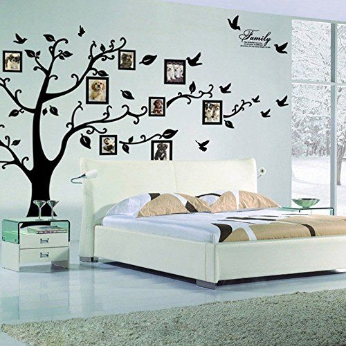 110 Best Wall Stickers And Murals Images On Pinterest | Murals, Wall  Paintings And Wall Clings