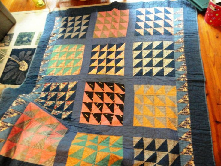 22 best Appalachian Quilts images on Pinterest | Antique quilts ... : appalachian quilts - Adamdwight.com
