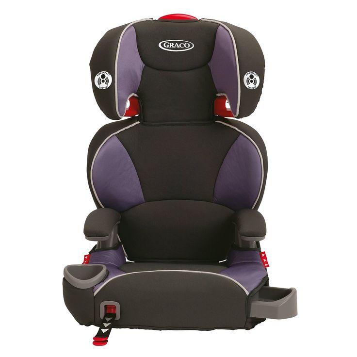 19 best britax clicktight convertible car seats images on pinterest britax clicktight britax. Black Bedroom Furniture Sets. Home Design Ideas