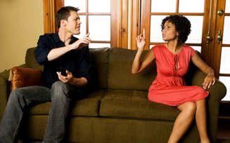 De ce iartă femeia infidelitatea partenerului