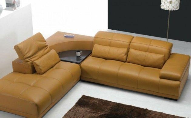 die besten 25 eckbank leder ideen auf pinterest eckbank massivholz eckbank gebraucht und. Black Bedroom Furniture Sets. Home Design Ideas