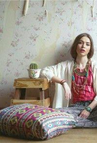 Alexandra Mihalache @Unique Models for Ambarukmo Magazine  Found on www.uniquemodelsagency.ro