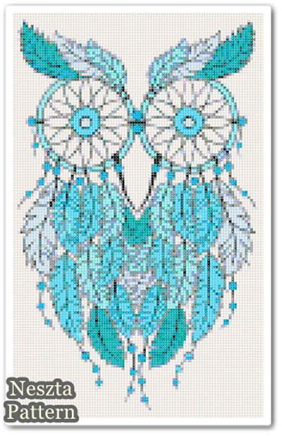 """Thanks for the kind words! ★★★★★ """"Love this pattern! Received the PDF file vey fast! Thanks!"""" Darian J. http://etsy.me/2j5cqu1 #etsy #supplies #crossstitch #embroidery #crossstitchpattern #tutorial #xstitch #aidacloth #graphembroidery #embroiderypattern"""