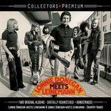 Lonnie Donegan Meets Leinemann/Country Roads [CD], 31505451