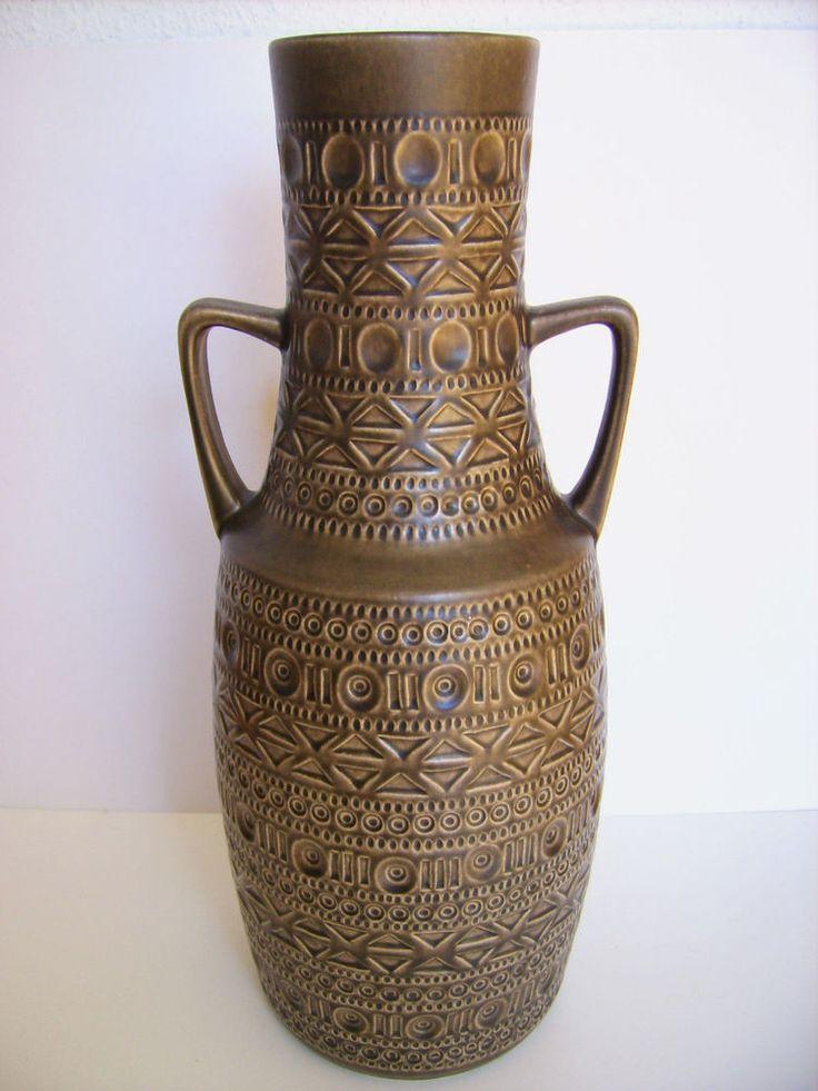 17 Best Ideas About Floor Vases On Pinterest Tall Floor Vases Big Vases And Metal Vase