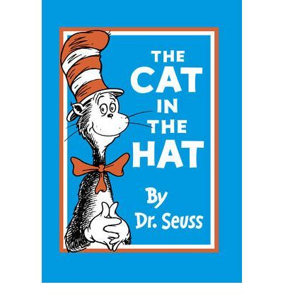 cat in the hat book online pdf