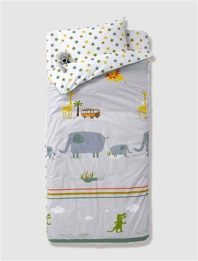 Ikea Kinderbettwäsche 71 best fundas nórdicas infantiles bed linen for images on