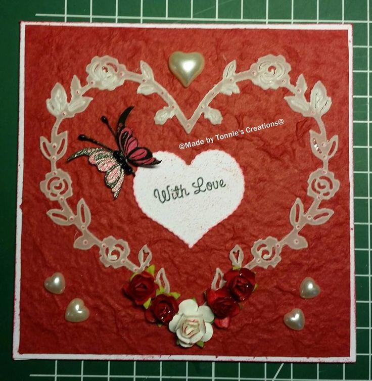 Valentine http://www.facebook.com/tonniescreations
