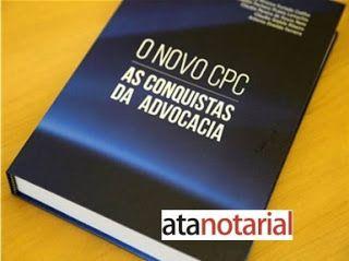 SABER IMOBILIÁRIO: MODELO DE ATA NOTARIAL DE USUCAPIÃO EXTRAJUDICIAL