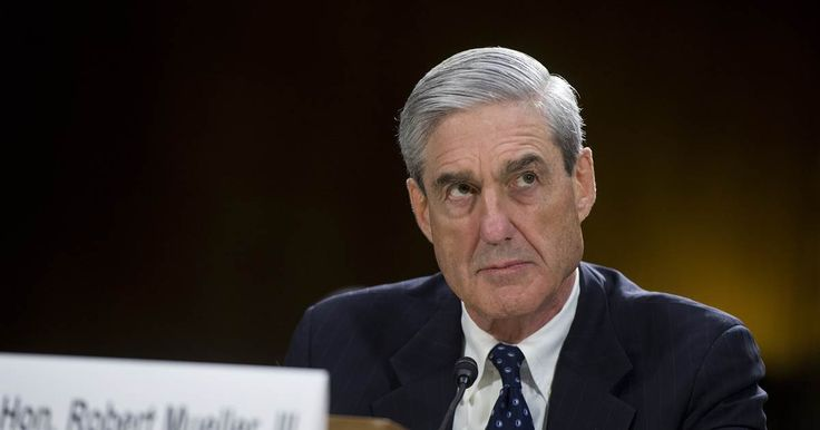 Grand Jury Approves First Charges in Mueller Probe, Report Says: A federal grand jury has approved charges in special counsel Robert Mueller's investigation, CNN reported, but the charges were reportedly sealed.