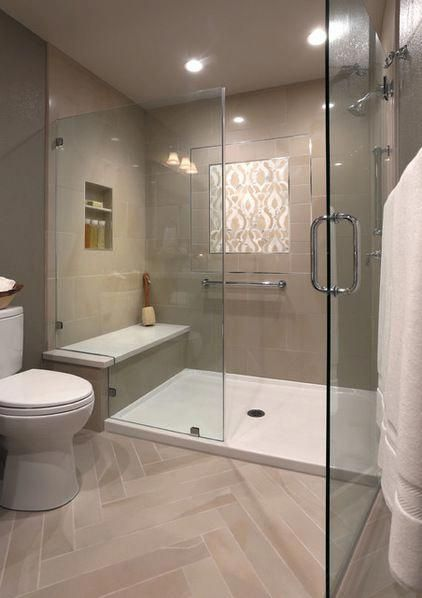 Hunting Bathroom Decor Bathroom Bath Sets Bathroom Design