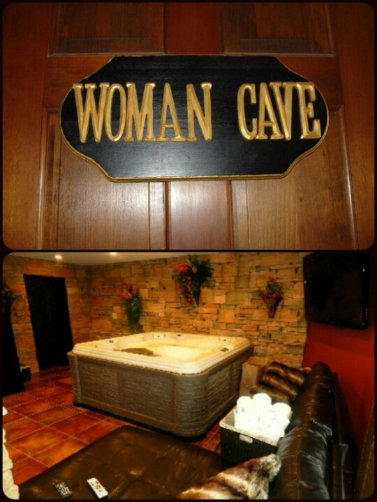 Man Cave For Women : Best images about women and man caves on pinterest