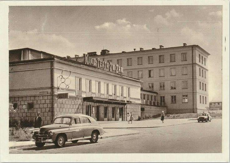 1962r