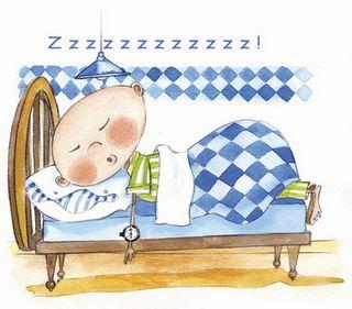 Milióny ľudí na celom svete majú každú jednu noc problém zaspať. Ďalšie milióny sa počas noci často budia.Výsledkom je potom negatívny vplyv na ich každodenný život.Ak patríte medzi nich, nezúfajte. Existuje totiž jedno prírodné riešenie, ktoré dokáže obnoviť váš spánok. Tiež vám pomôže vtom, aby ste ráno vstávali z postele