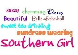 southern quotes - Bing Images