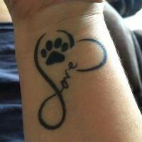 petbrag-tattoos-dog016