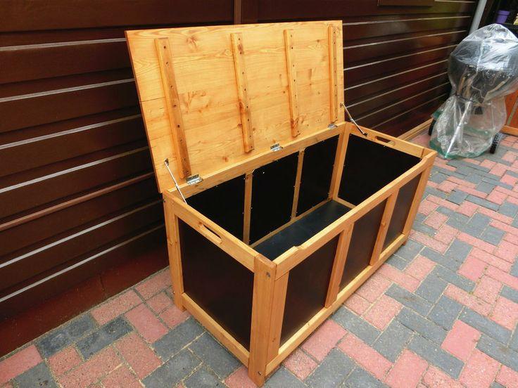 42 beste afbeeldingen van paletten houtbewerking rustiek meubilair en geborgen meubelen. Black Bedroom Furniture Sets. Home Design Ideas