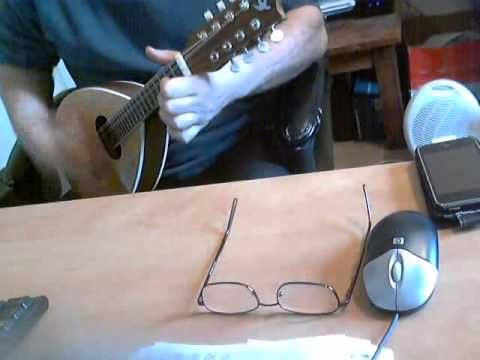 1000+ images about Play: Mandolin on Pinterest | Flies away ...